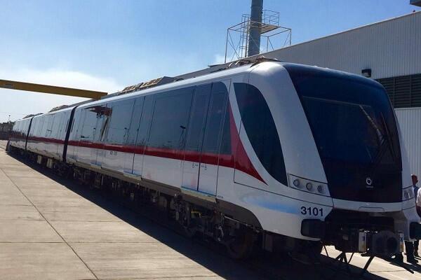 Mexico launches Line-3 of Guadalajara Light Rail Project
