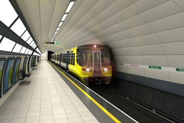 Sam India led-JV wins Rs 1042 crore underground package of Kanpur Metro Project