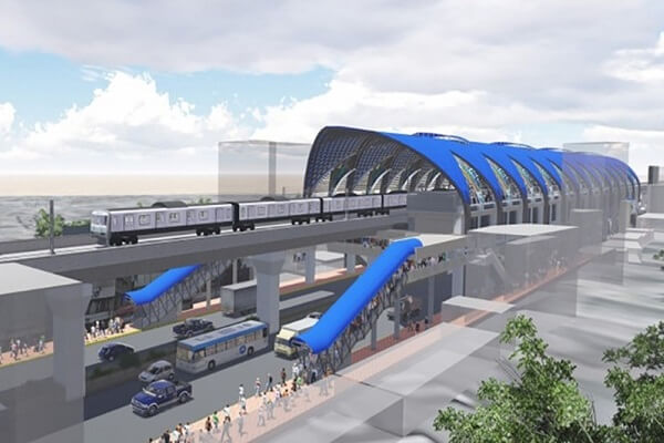 Bids invited for construction of elevated section of Patna Metro Rail project