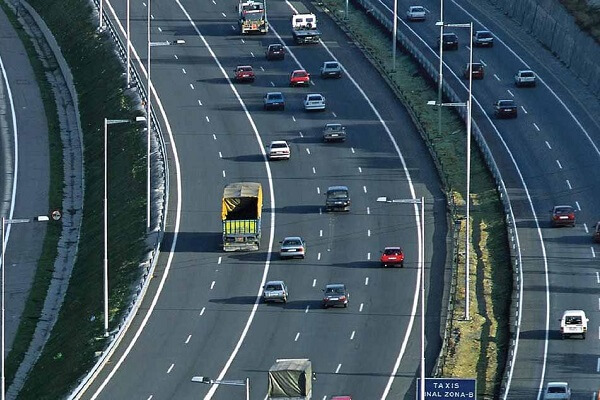 TCS bags contract for design and operation of new smart mobility system in London