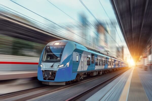 Maharashtra Govt approves DPR of Rs 333 crore Broad Gauge Metro in Nagpur