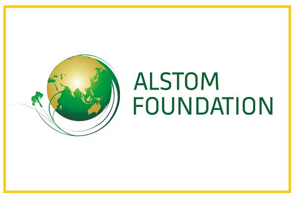 Alstom Foundation to support six high impact CSR projects in India