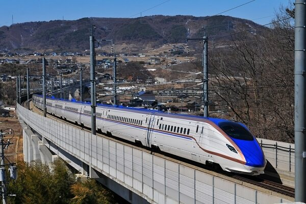 Malaysia pays US$76.3 mn to Singapore for termination of high-speed rail project