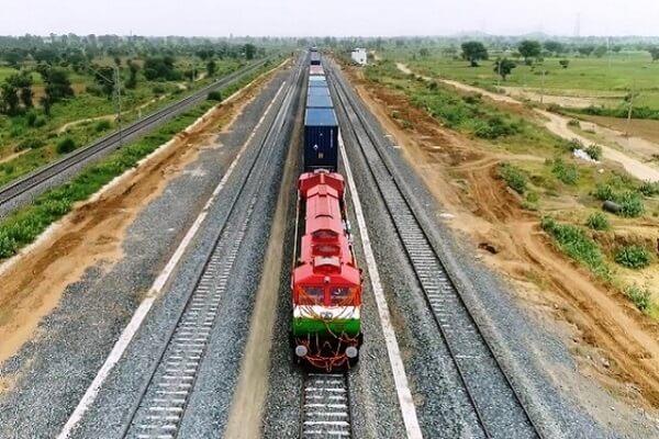 Indian Railways focuses innovation in Trains for improving passenger comfort