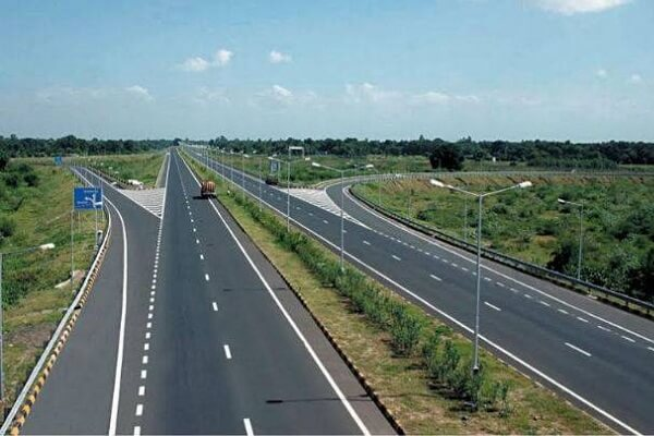 India achieves record-breaking milestone of constructing Highways in FY 2020-21