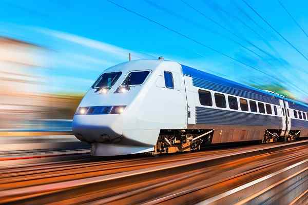 Government approves allotment of 5 MHz spectrum in 700 MHz band to Indian Railways