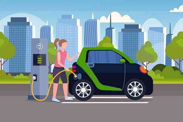 Tender floated for set up of Charging Infrastructure for Electric Vehicles in Delhi