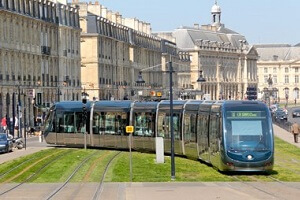 Will Trams be successful in Indian Cities?