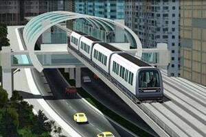 UP Govt to review the revised DPR of Varanasi Light Metro Rail project